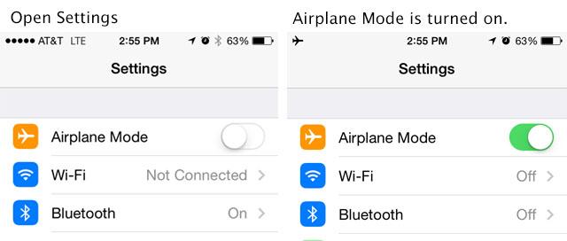WFT_DannyZappa_AirPlaneMode