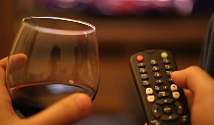 assistindo-filme-vinho