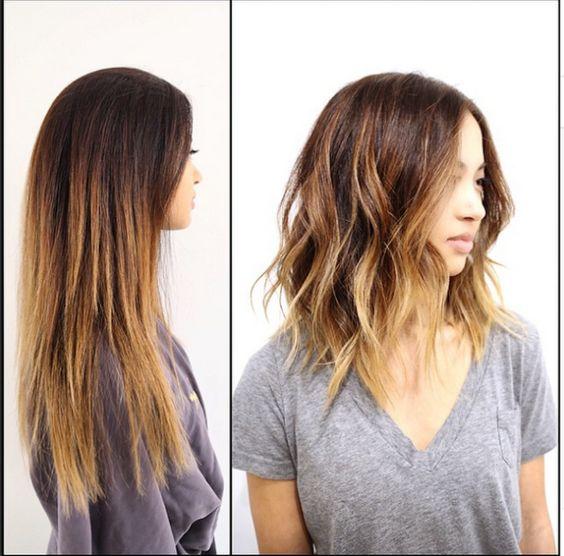 cabelo californiana 1