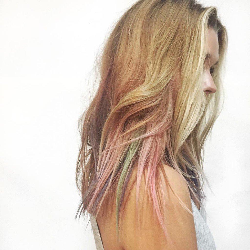 cabelo_melancia 1