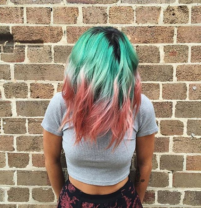 cabelo_melancia