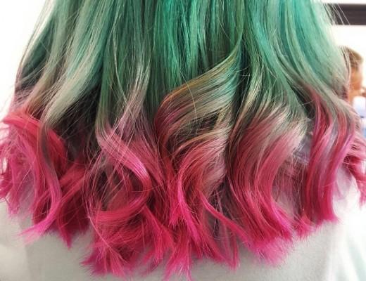 cabelo_melancia_coloração