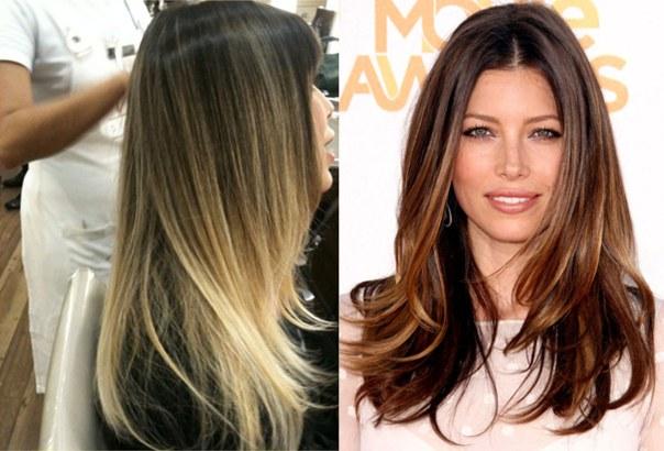 cabelos-lisos-com-californiana-2
