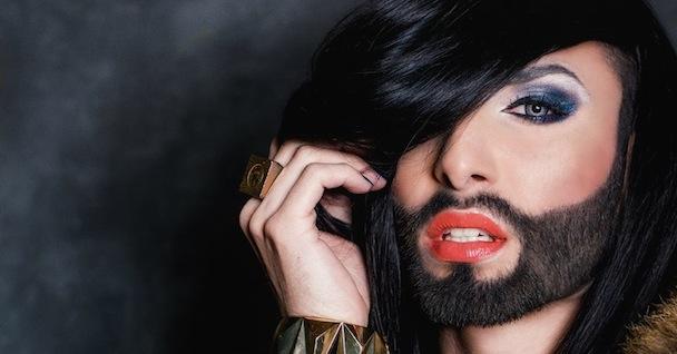 dicas de make com as drag queens
