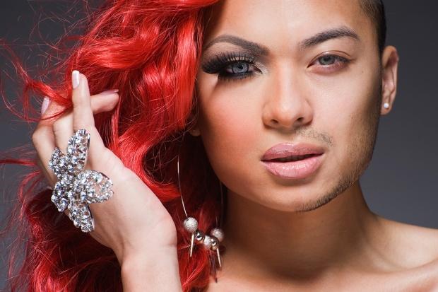 dicas de make para aprender com drag queens