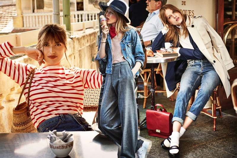 estilo-paris-moda