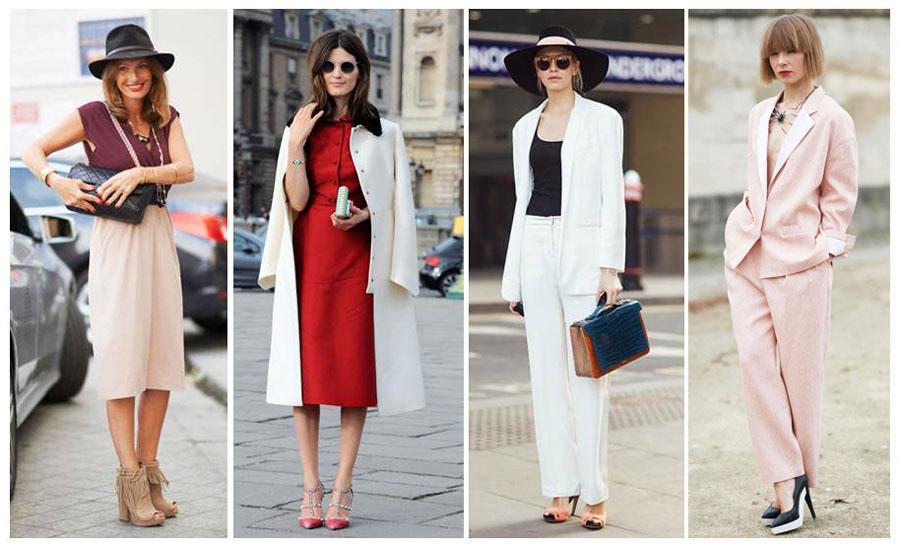 estilo-parisiense como se vestir