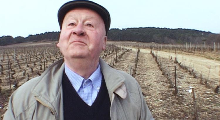 filme e documentário para quem ama vinhos Mondovino