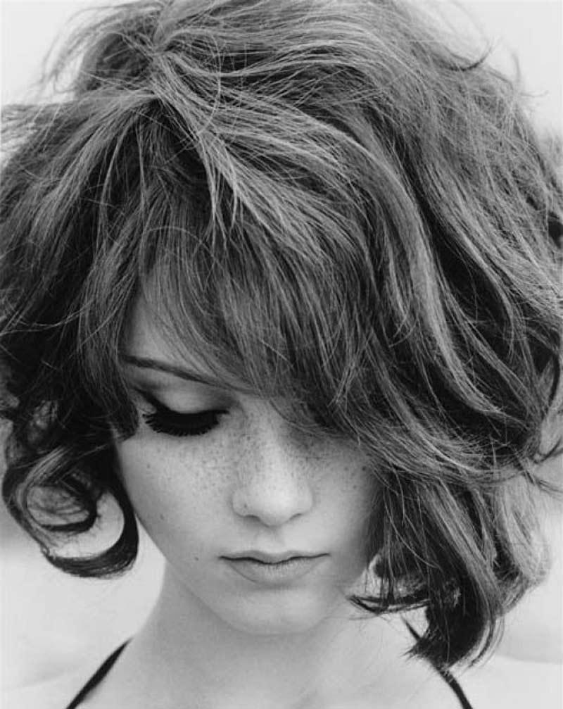 franjas-para-cabelos-cacheados