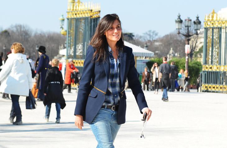 looks masculinos estilo das parisienses