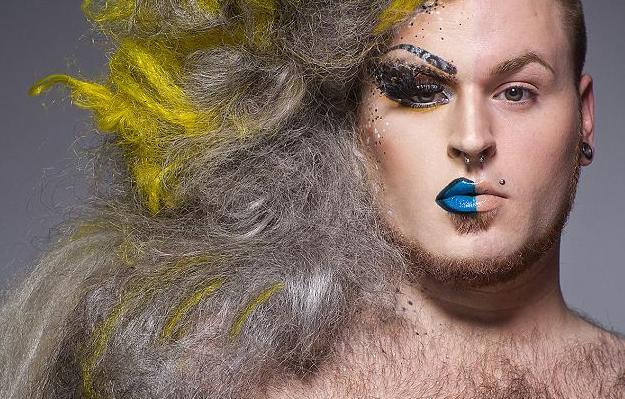 truques de maquiagem para aprender com as drag queens