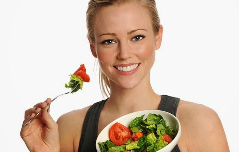 7 hábitos para uma vida mais saudável