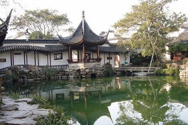 Dicas de turismo e roteiro para fazer na China Hangzhou e Suzhou