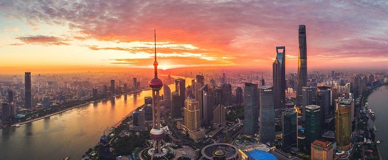 Dicas de turismo e roteiro para fazer na China Shanghai