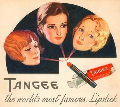 Resultado de imagem para revista vogue de 1921