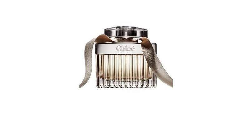 perfume feminino Chloé (2008, Chloé)