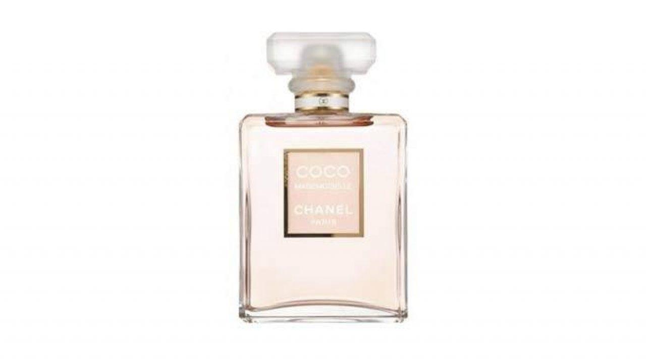 f5379083d Os 10 perfumes femininos mais elogiados para usar durante o dia