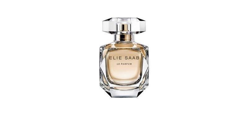 perfume feminino Perfume Elie Saab Le Parfum (2011, Elie Saab)