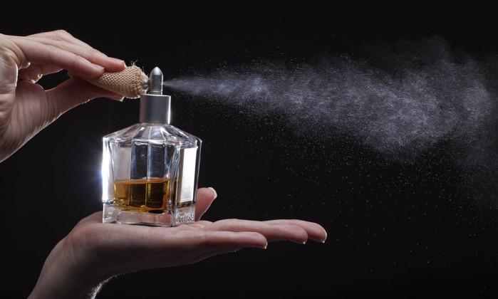 verao-perfume