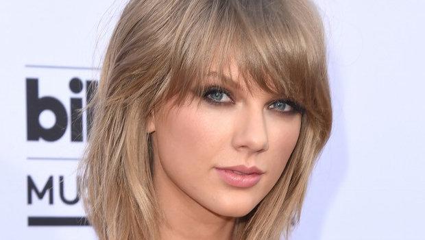 Strobing Hair nova coloração para cabelos tendência 10