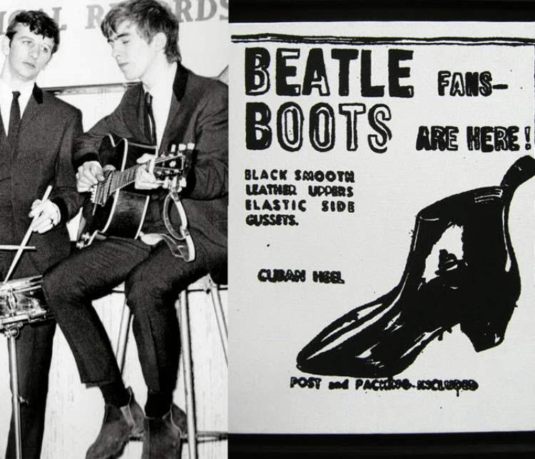beatle-boots