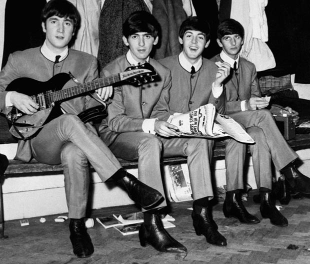 chelsea-boot-beatles