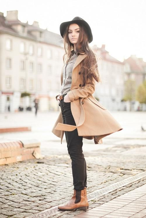 chelsea boots com calça