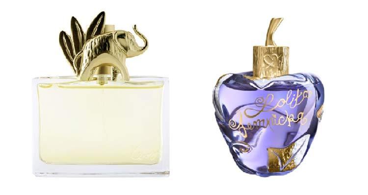 jungle-lolita-perfume