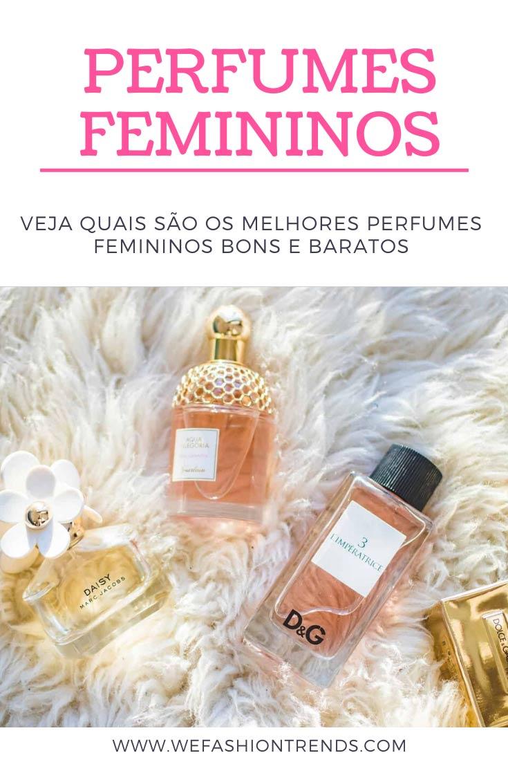 melhores-perfumes-femininos-bons-e-baratos
