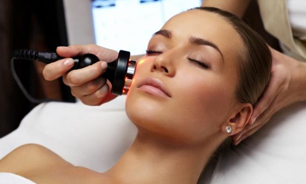 melhores tratamentos para acabar com manchas na pele