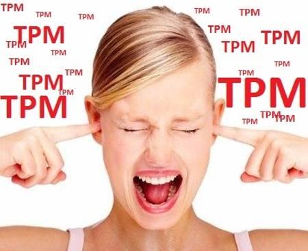 sintomas-da-tpm2