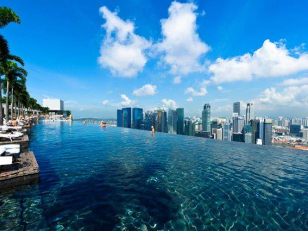 15-marina-bay-sands-resortsingapurafacebookrepro