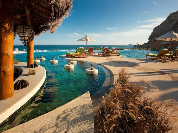 18-capella-pedregal-resortmexicodiv