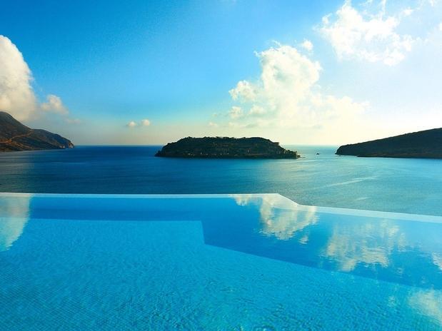 24-blue-palace-resort-e-spagreciadiv