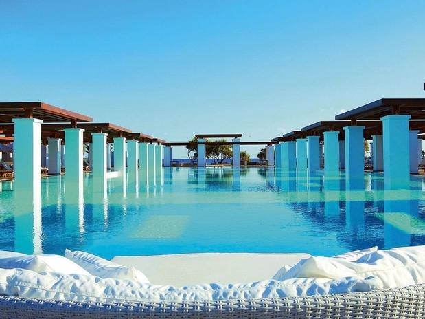 4-amirandes-grecotel-exclusive-resortgreciadiv