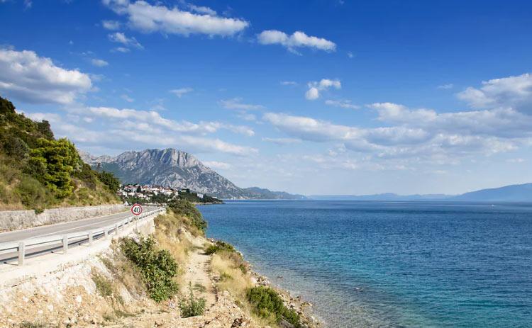 adriatic-highway