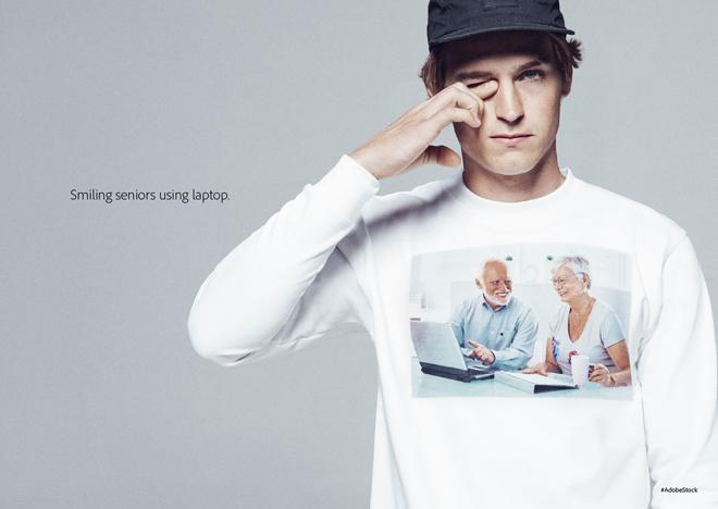 as-piores-fotos-de-bancos-de-imagem-estampam-colecao-de-camisetas-da-adobe-4