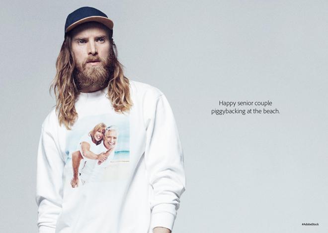 as-piores-fotos-de-bancos-de-imagem-estampam-colecao-de-camisetas-da-adobe-7