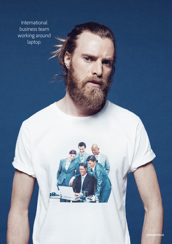 as-piores-fotos-de-bancos-de-imagem-estampam-colecao-de-camisetas-da-adobe2