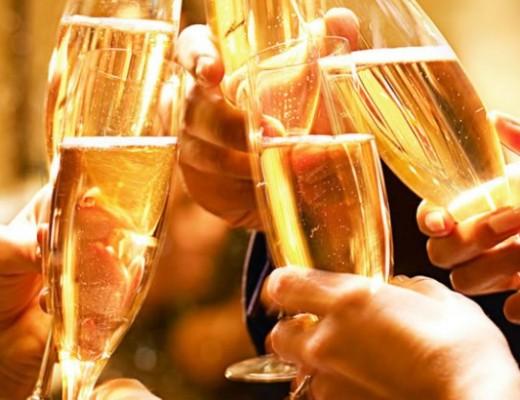 beber-champagne-todo-dia-ajuda-a-prevenir-demencia-e-mal-de-alzheimer