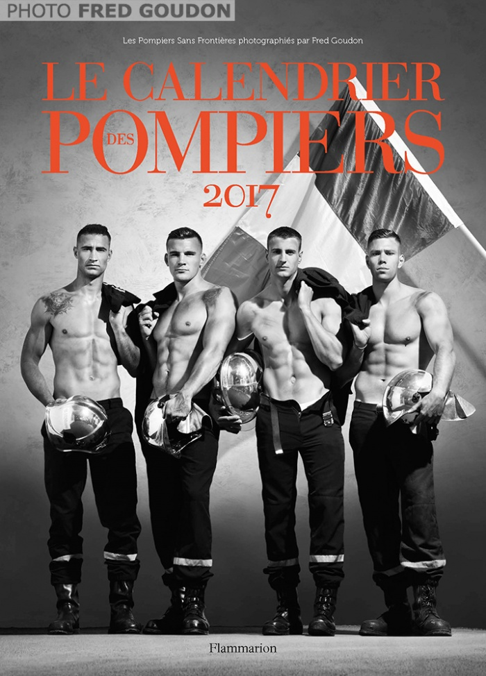 bombeiros-franceses-lancam-o-calendario-mais-sexy-do-ano