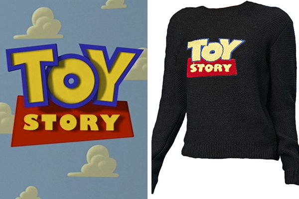 forever-21-lanca-colecao-inspirada-na-disney-pixar-toy-story