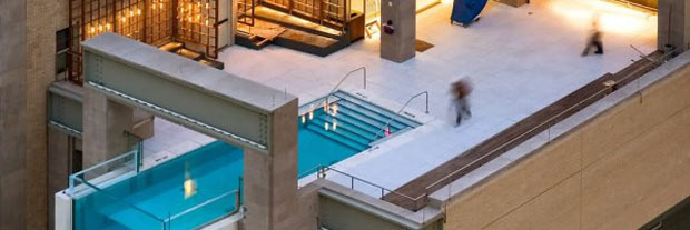 joule-hotel-dallas-pool