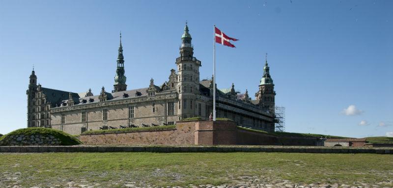 kronborg-dinamarca