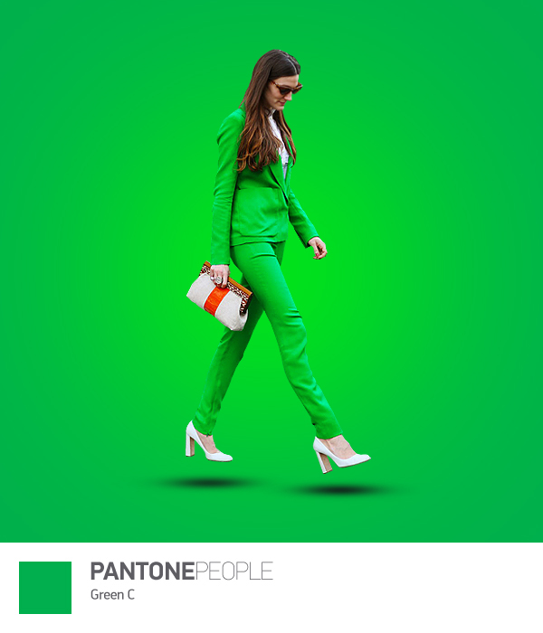 looks-usando-as-cores-exatas-da-escala-pantone-1