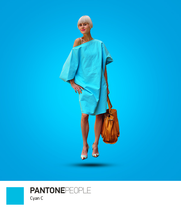 looks-usando-as-cores-exatas-da-escala-pantone-2