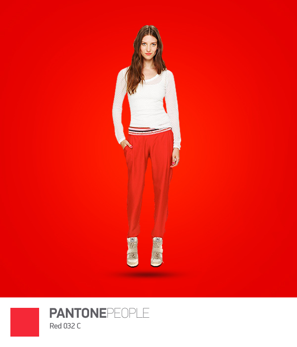 looks-usando-as-cores-exatas-da-escala-pantone