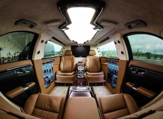 lush-vip-limu