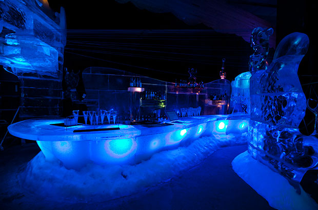 magic-ice-bar