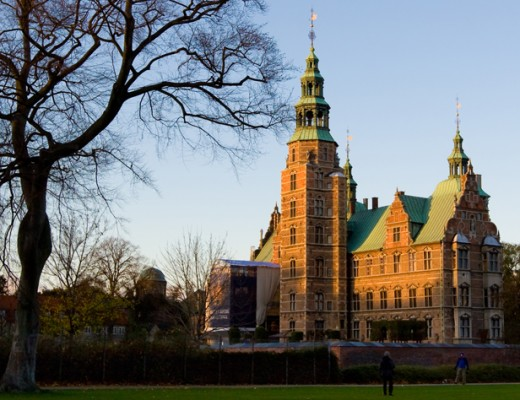rosenborg-dinamarca